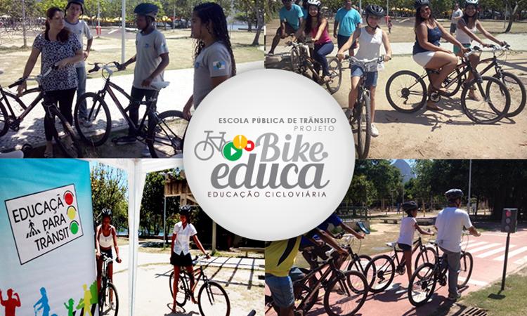 bike-educa